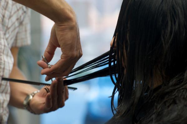hair-cut-salon