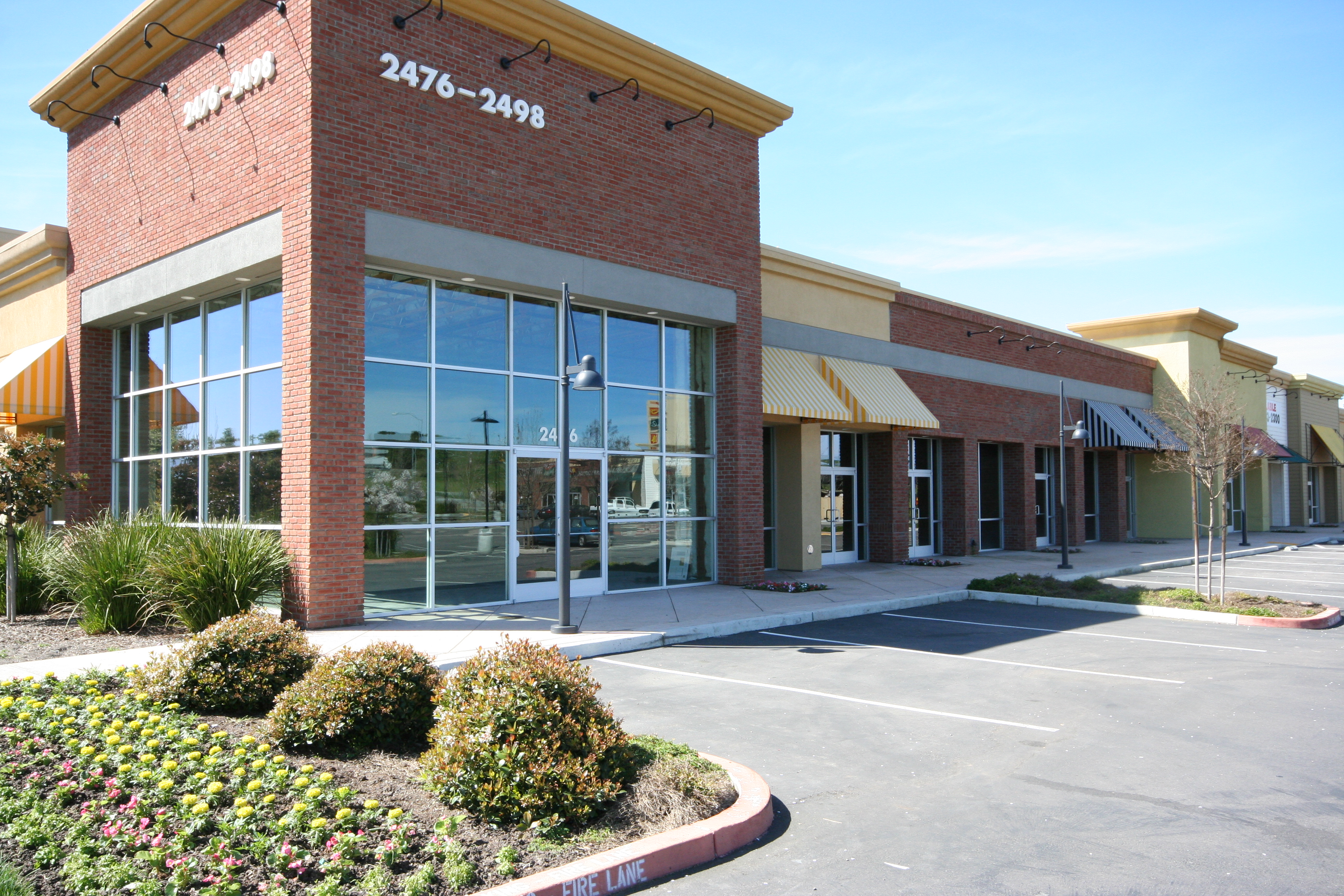 Kassabian Motors Plans to Relocate to Livermore | The Storefront