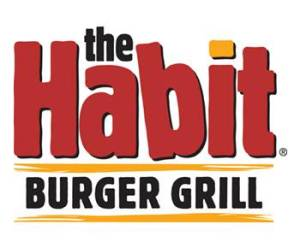 Habit_Burger_Lettuce_Wrap_Charburger_extra_lettuce_no_bun