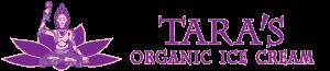 taras-organic-ice-cream-logo