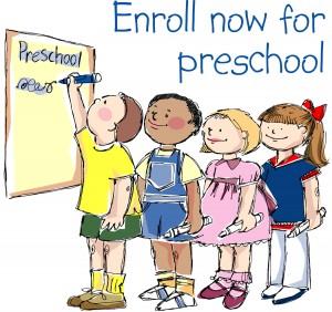 preschool_enroll2-300x282