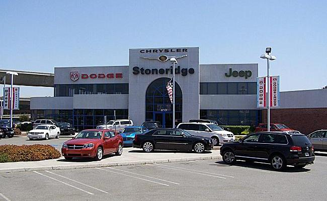 stoneridge chrysler jeep dodge relocating from dublin the storefront stoneridge chrysler jeep dodge